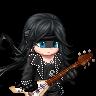 Shoden's avatar