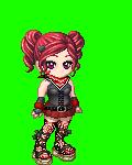 xXxNoCookie4UxXx's avatar