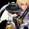 jamean1's avatar