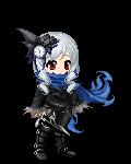 KitsuneAyame-chan's avatar