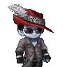 BuckShott's avatar