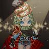 apatheticallydepressed's avatar