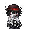 DoomerJuice's avatar