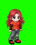 Audd's avatar