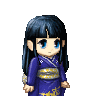 Preistess Kohana's avatar