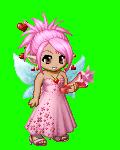 Alaria Lovestar's avatar