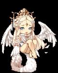 Iconica's avatar