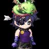 [Kaeda]'s avatar