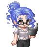 Kamiyura Hinome's avatar