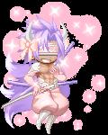 Taruzen's avatar
