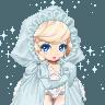 domonfromthemoon's avatar