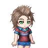 Sakurinata's avatar