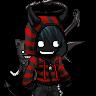 ll Reyu ll's avatar