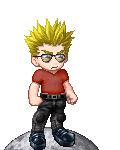 Vash1337's avatar