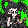 GrimReaper246810's avatar