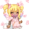 Wallflower Disease's avatar