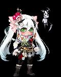 operazanotaijin's avatar