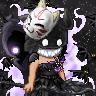 TheBakaness's avatar
