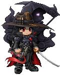 VHunter D's avatar