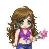 nutz4u's avatar