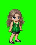 AngelicPinkRose's avatar