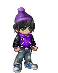 pop snap crackle's avatar