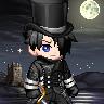 AceWildcard's avatar