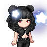 iBaiken's avatar