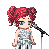 Mohko's avatar
