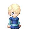 PrariaFaye's avatar