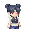 Neoko Love's avatar