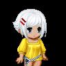Xxhidden_wingsxX's avatar