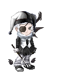 [Somebody]'s avatar