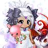 rachely13's avatar