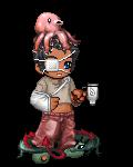 Don Leonardo's avatar
