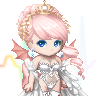 iLaurenX3's avatar