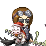 Coyrosay's avatar