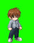 Sir Squall424's avatar