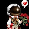 Bear-Garden's avatar