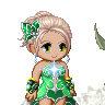 kittycola's avatar