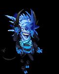 Octomon's avatar