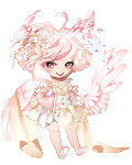 o-Kikumaru-o's avatar