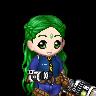 Kaylee Pixie Queen's avatar