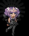 Its Gabriell's avatar