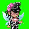 .Ass.Capta!n.'s avatar