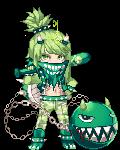 Luigi Egbert's avatar