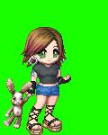 Xx ChArItY_MiZuMi16 xX's avatar