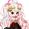 reina-86's avatar