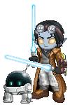 Jawa-Jedi