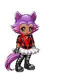 Shazeen's avatar